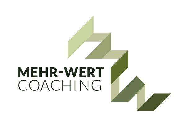 MEHR-WERT Coaching